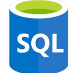 sql server kolon güncellemek