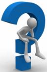 yazılım mülakat soruları