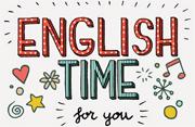 günlük hayatta kullanılan ingilizce deyimler
