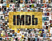 izlemeye değer filmler