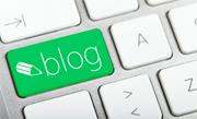 blog yazmanın önemi