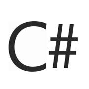 c# kabarcık sıralama baloncuk sıralama algoritması