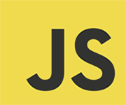 javascript slice metodu
