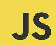 javascript splice metodu