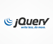 jquery ile mouseup mousedown mouseenter mouseleave mouseover mouseout kullanımları