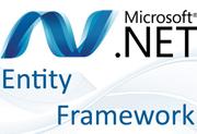 entity framework yaklaşımları
