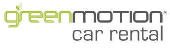 green motion car rental