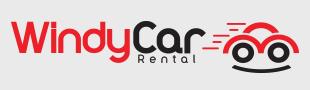 windycar rental