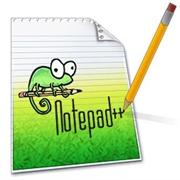 notepad++ makro