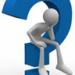 Yazılım İş Görüşmesi Soruları ve Cevapları